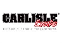 BLOOMSBURG NATIONALS POWERED BY CARLISLE EVENTS